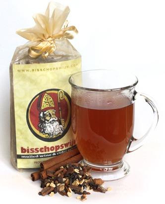 bisschopswijn-home-image